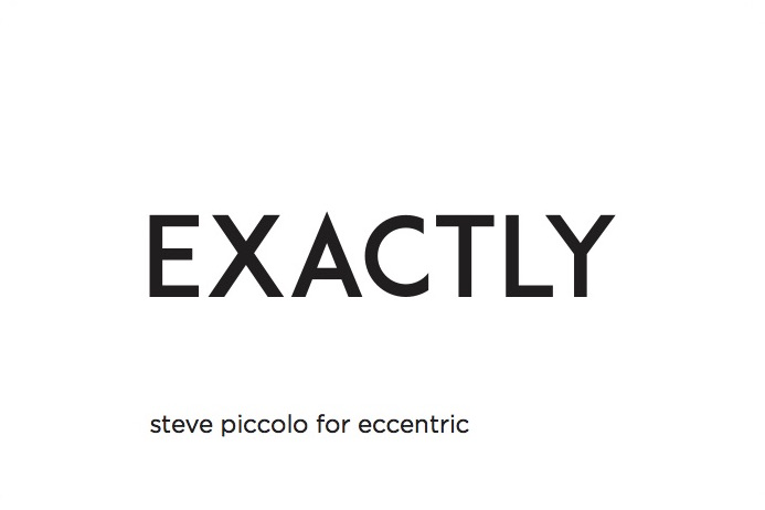 steve_piccolo-exactly